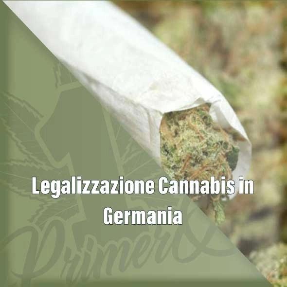 legalizzazione-cannabis-in-germania