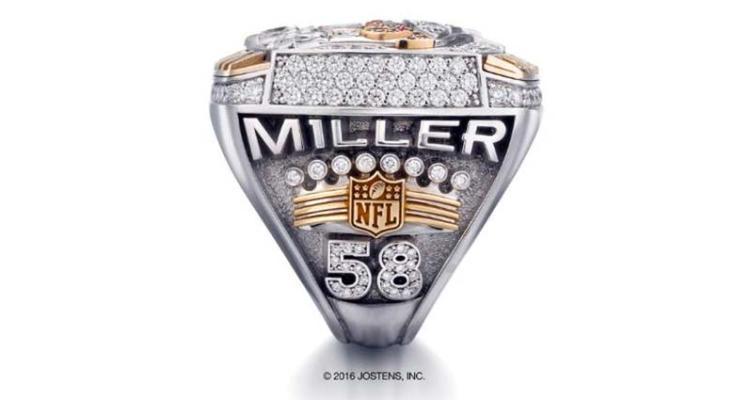 Anillo-Super-Bowl-Broncos-4