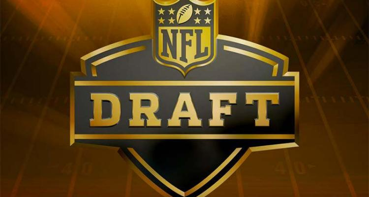 Draft-NFL-2016