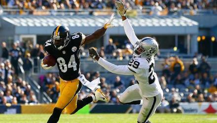 Steelers-Antonio-Brown