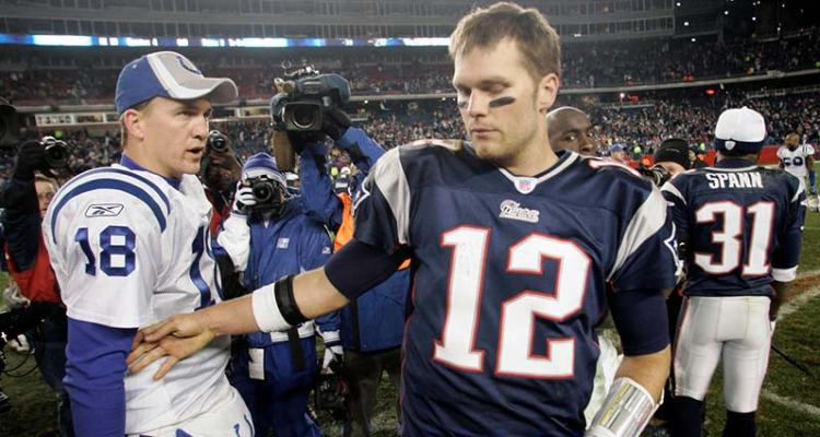 Tom-Brady-vs-Peyton-Manning