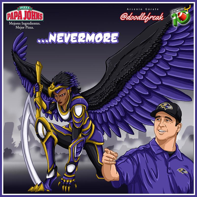 ravens-2014