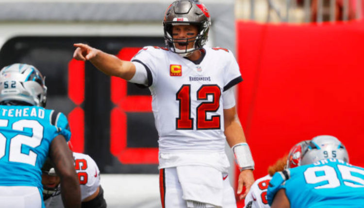 Oct 09, 2021· week 5 of the nfl season will get an early start when the new york jets and atlanta falcons face off in london. Las mejores jugadas del Panthers vs Buccaneers (17-31 ...