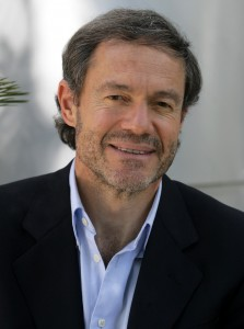 Gustavo Ferrari