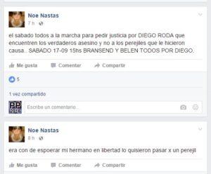Noe Nastas
