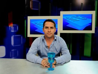 Pablo Descalzo