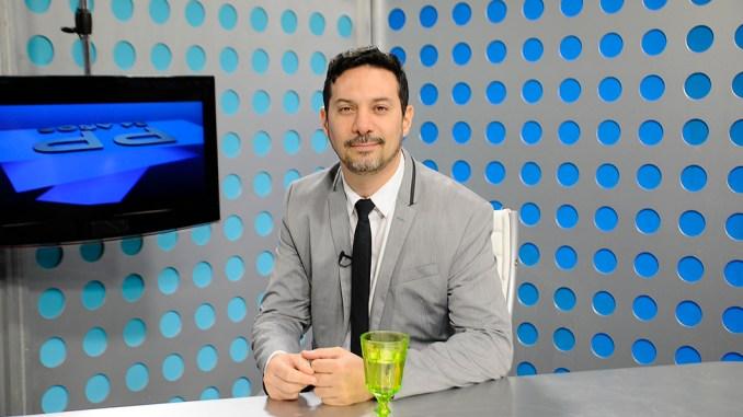 Gabriel Pozzuto