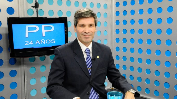 Jorge Píccoli