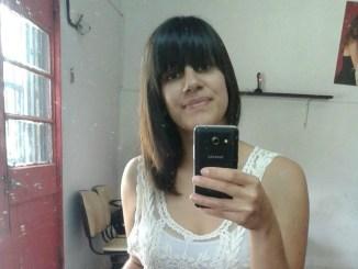 Cintia Laudonio