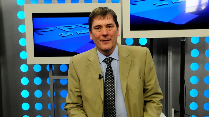 Jorge Frega