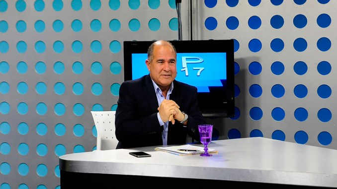 Adrián Noriega