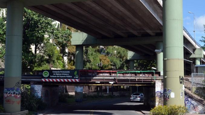 Puente Lebensohn