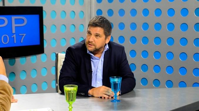 Edgardo Gámbaro