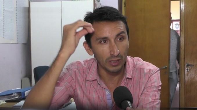 Sebastián Nasif