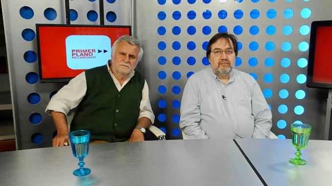 López Accotto y Schwartzer