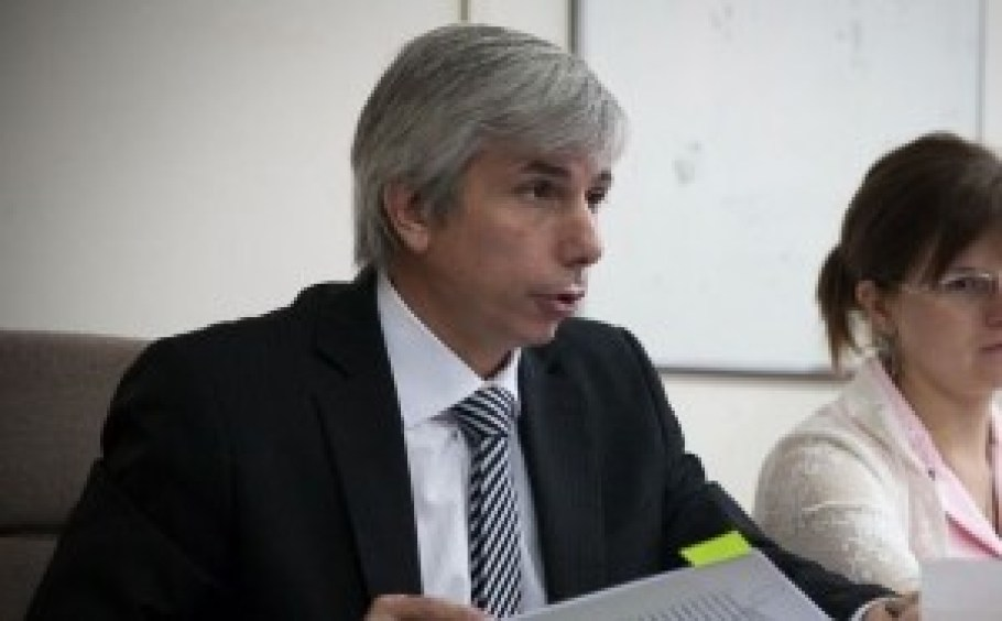 Fernando Berlingeri