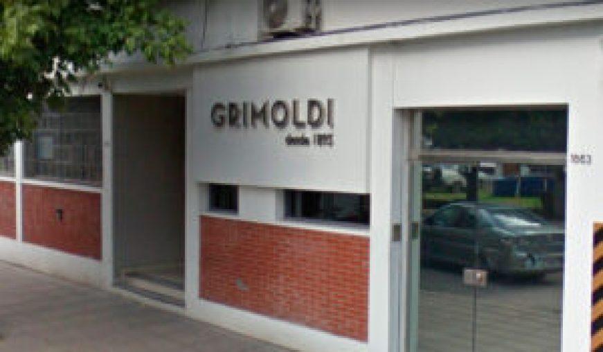 Por ahora, Grimoldi no prescindirá de los trabajadores del área de producción de calzados
