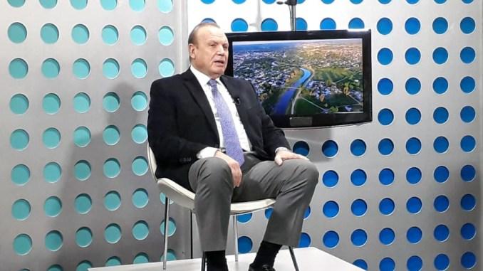 Raúl Othacehé