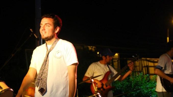 Diego Cagliero