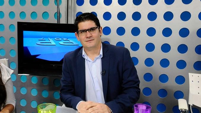 Emiliano Catena