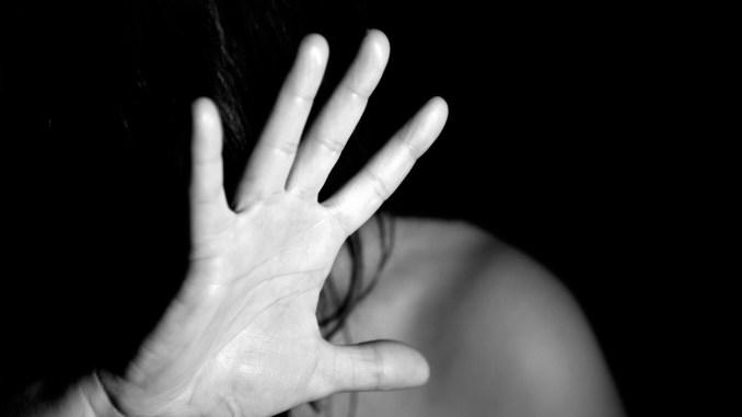 Joven violada en La Tablada
