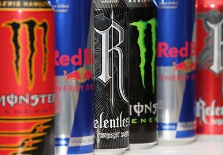Este tipo de bebidas podrían provocar un sinnúmero de efectos adversos entre los consumidores