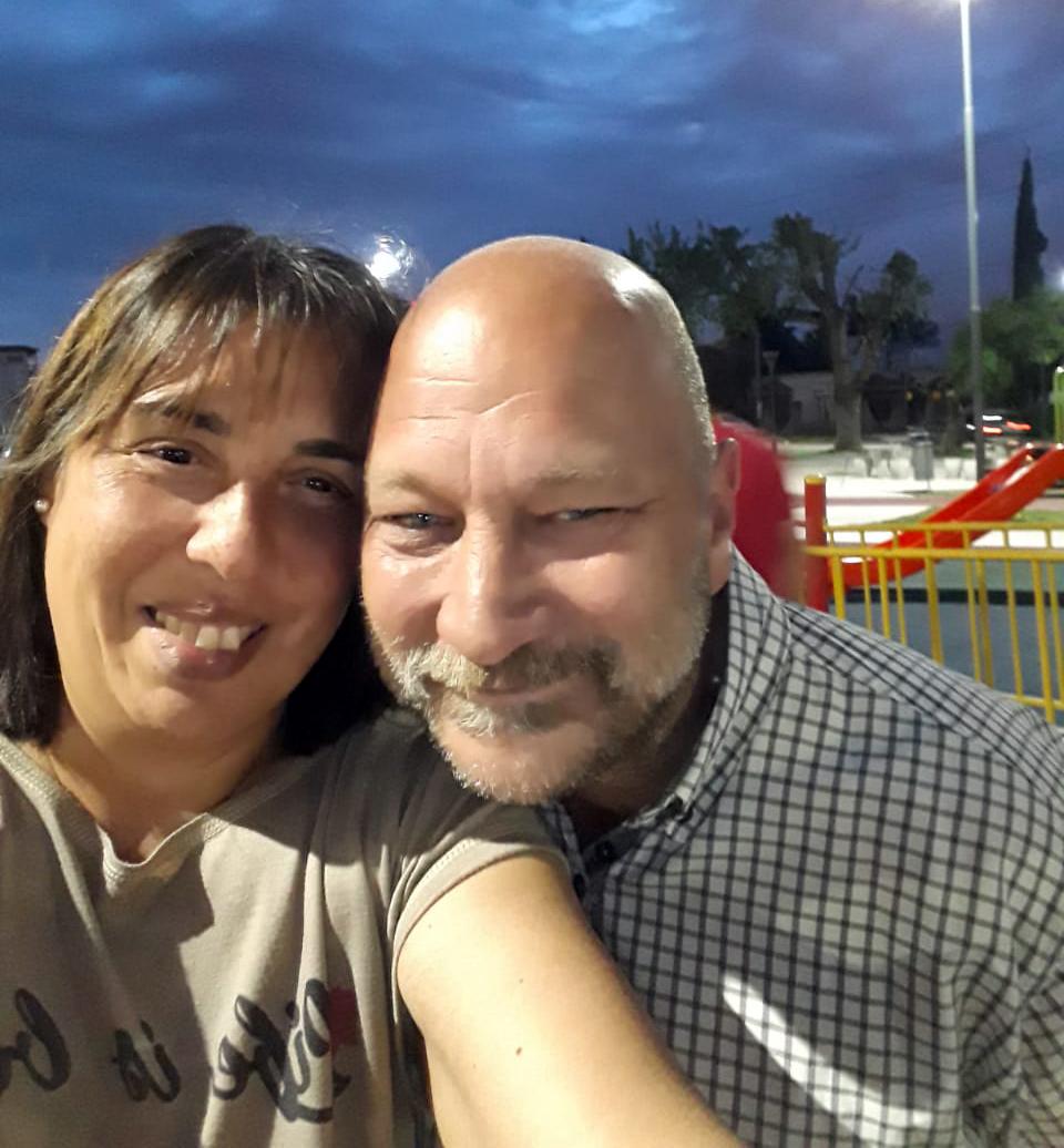 Verónica y Gustavo sacaron un préstamo con una cuota inicial de $6 mil y ya están pagando $14 mil