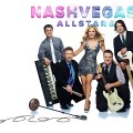 All stars book or hire nashvegas all stars band for your wedding