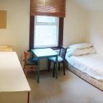 pennard-room6-1