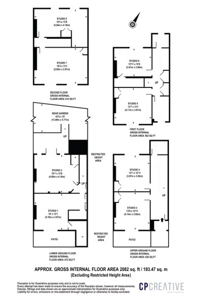 Grosvenor-FloorplanWEB