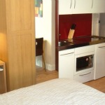 grosvenor-studio1-kitchen3-150x150