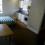 Pellatt-Room 4 i