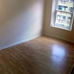 Edgehill-bedroom-2
