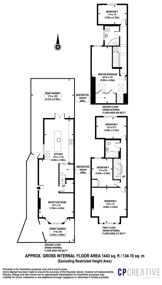 graham-road-floorplan_2015
