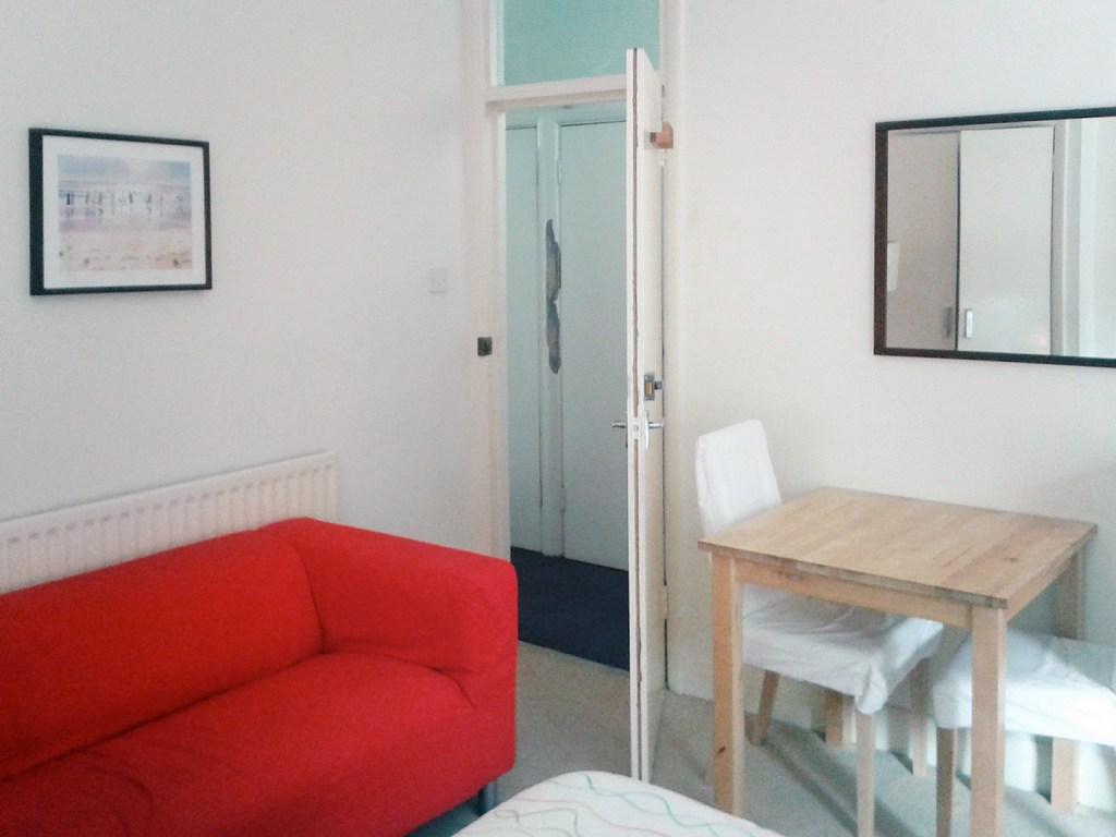 rent-room-camberwell-grosvenor-r5