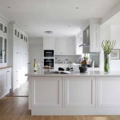 Miami Kitchen Cabinets Door Handles Lagoon – Primestones® Granite, Quartz, Marble