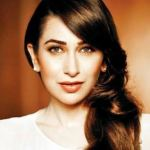 Karisma Kapoor Biography