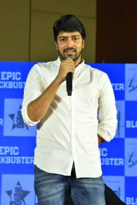 Some Lesser Known Facts About Allari Naresh