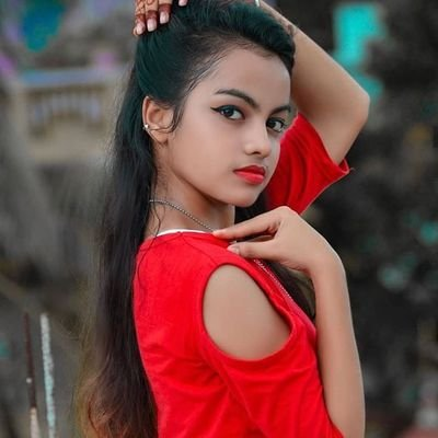 Beauty Khan Biography, Height, Weight, Age, Instagram, Boyfriend, Family, Affairs, Salary, Net Worth, Facts & More