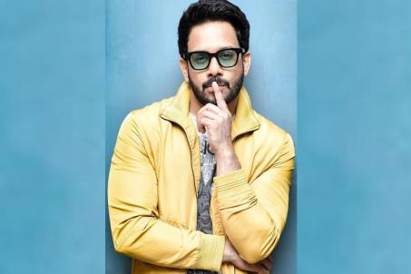 Bharath Biography, Height, Weight, Age, Movies, Wife, Family, Salary, Net Worth, Facts & More