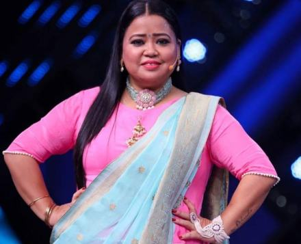 Bharti Singh Biography, Height, Age, TV Serials, Husband, Family, Salary, Net Worth, Awards, Photos, Facts & More