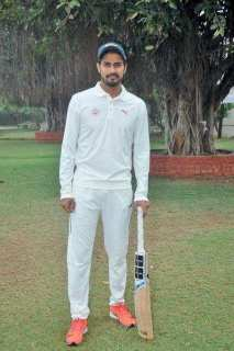Some Lesser Known Facts About Deepak Hooda