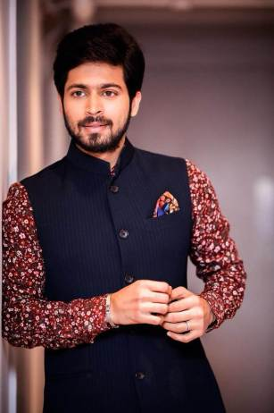 Some Lesser Known Facts About Harish Kalyan