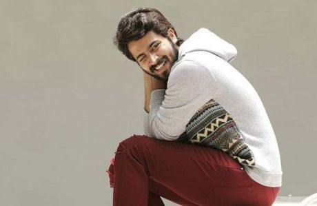 Harish Kalyan Biography, Height, Weight, Age, Movies, Wife, Family, Salary, Net Worth, Facts & More