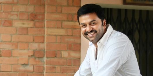 Indrajith Sukumaran Biography, Height, Weight, Age, Movies, Wife, Family, Salary, Net Worth, Facts & More