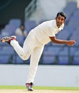 Some Lesser Known Facts About Jayant Yadav