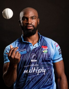 Some Lesser Known Facts About Junior Dala