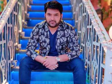 Kapil Sharma Biography, Height, Age, TV Serials, Wife, Family, Salary, Net Worth, Awards, Photos, Facts & More