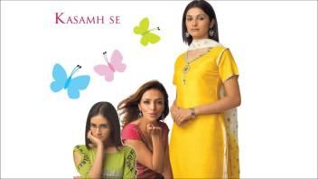 Kasamh Se (2008)