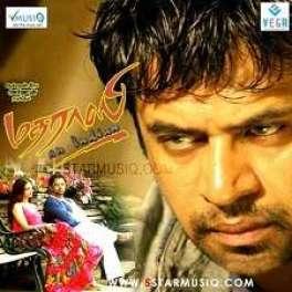 Madrasi (2006)